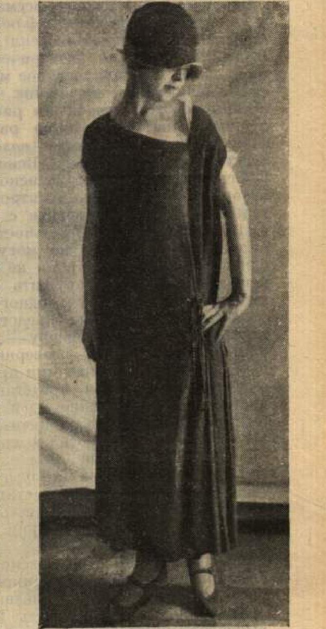 http://lamanova.art/images/dress_1924.jpg